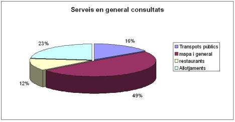 serveis-general-consultes