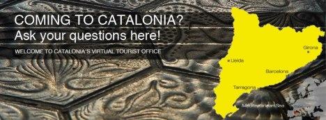 of. turismecatalunya