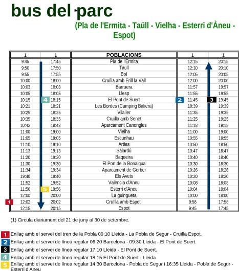 bus parc horaris 2013-3