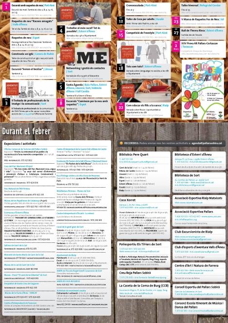 agenda-_02_2014