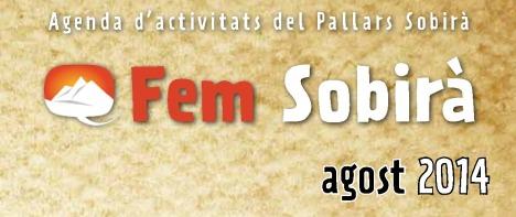 agenda_08_2014_low-0