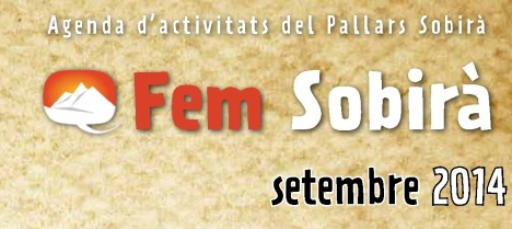 agenda_09_2014_low-0