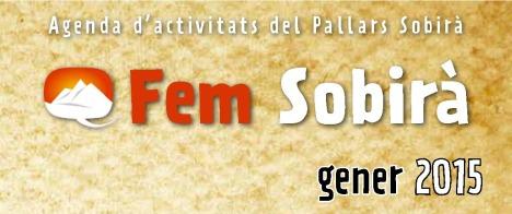 agenda_01_2015-0