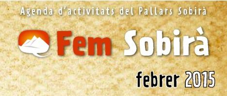 agenda_02_2015-0