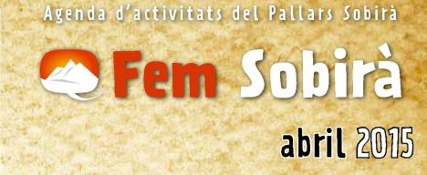 agenda_04_2015