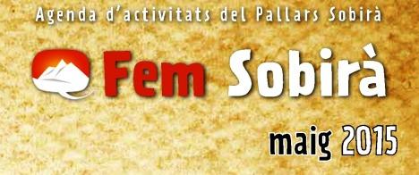 agenda_05_2015
