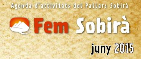 agenda_06_2015