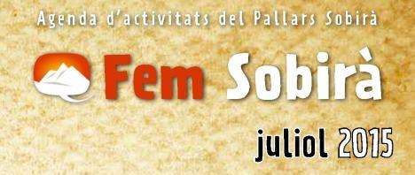 agenda_07_2015_low-0