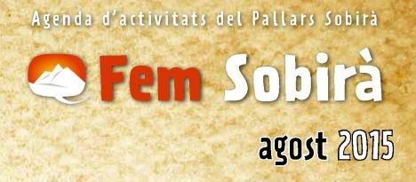 agenda_08_2015_low (2)-0