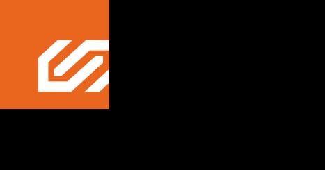 Logo_fgc.svg