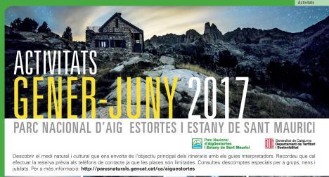 activitats-parc-gen-jun-17-web-1-page-001