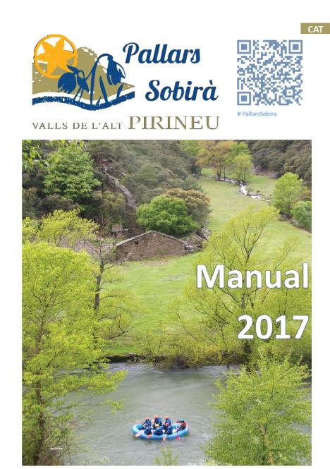 portada_manual2017