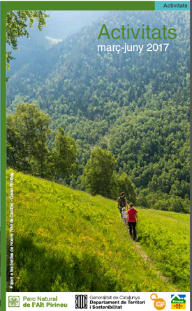 portada-agenda-activitats_marc-juny_2017-png_1070283
