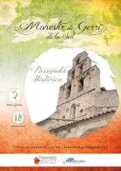 poster-A4-monestir-gerri