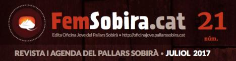 Fem Sobira21