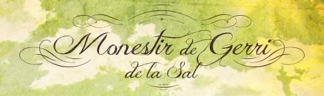 poster-A4-monestir-gerri1